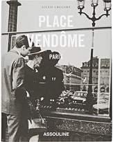 Assouline Place Vendôme