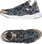 Reebok Low-tops & sneakers - Item 44961134