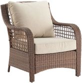 SONOMA Goods for LifeTM Ravine Patio Arm Chair