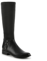 Blondo Verga Riding Boot