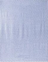 Frescobol Carioca Wave Pattern Towel