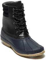 Tommy Hilfiger Weather Boot