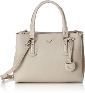 Sansibar Women SA-1257-SB Handbag