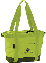 Eagle Creek No Matter What Gear Tote Small