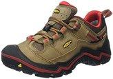 Keen Durand WP, Women Low Rise Hiking Shoes,8 UK (41 EU)