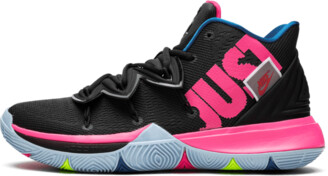 Nike Kyrie 5 Shoes - Size 11.5