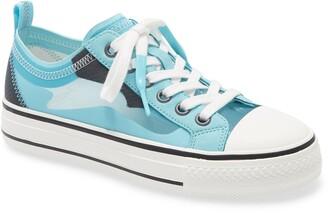 Ash Vertu Sneaker