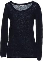 American Vintage Sweaters - Item 39725030