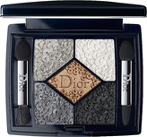 Christian Dior Couture colours and effects eyeshadow palette