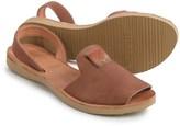 Satorisan Naxamena Sandals - Leather (For Women)