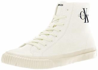 Calvin Klein Jeans Men's ICARO Shoe