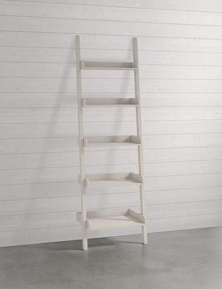 Marks and Spencer Step Ladder - Putty