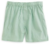 Vineyard Vines Boys' Garment Washed Whale Boxers - Sizes S-XL