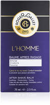 Roger&GalletMarks and Spencer L'Homme After Shave Balm 75ml