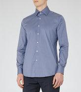 Reiss Joshua Fitted Shirt