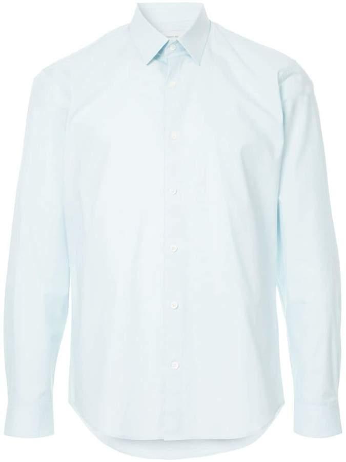 Cerruti basic shirt
