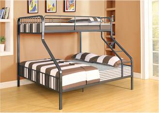 ACME Furniture Acme Caius Bunk Bed