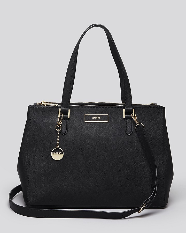 DKNY Tote - Large Work Shopper