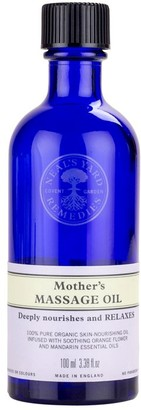 Neal's Yard Remedies Mother'S Massage Oil 100Ml