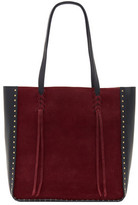 Vince Camuto Women's Enora Tote