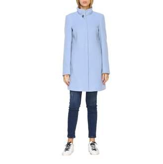 Liu Jo Coat Coat Women