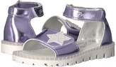 Primigi PHX 7102 Girl's Shoes