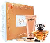 Lancôme Tresor Gift Set