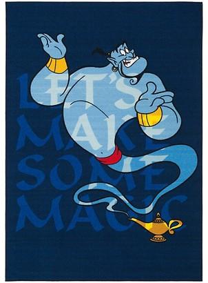 Safavieh Disney Aladdin Genie Area Rug
