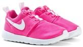 Nike Pink Roshe One Trainers