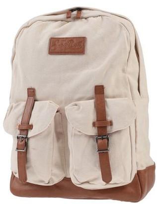 MC2 Saint Barth Backpacks & Bum bags