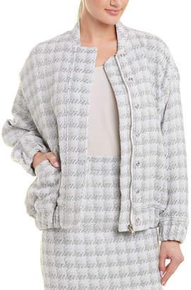 IRO Tweed Jacket