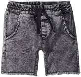 Munster Acid Rip Shorts Boy's Shorts