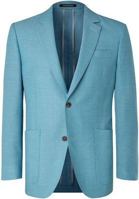 Richard James Suit jackets