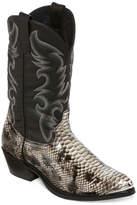 Laredo Mens Western Boots - 12