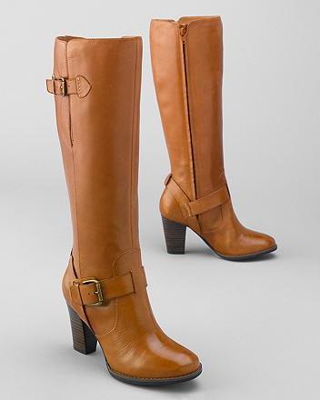 Indigo by Clarks Heath Skylark Boots