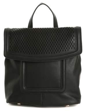 Sole Society Daisa Mini Backpack
