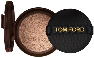 Tom Ford Traceless Touch Cushion Foundation - Refill - Colour 0.5 Porcelain
