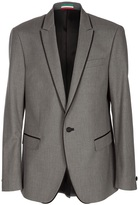 Moschino Classic suit