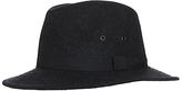 John Lewis Melton Ambassador Hat