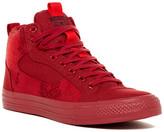 Converse Chuck Taylor All Star Asylum Mid Sneaker (Unisex)