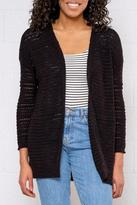 Only Oversize Light Cardigan