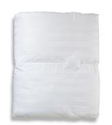 Cloud Nine Siena Light Weight Comforter