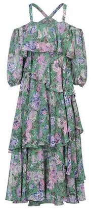 Miss Sixty Long dress