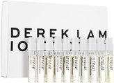 Derek Lam 10 Crosby Vial Fragrance Set
