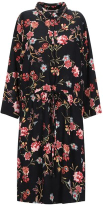 Garcia Short dresses