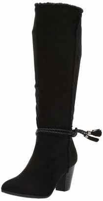 Sugar Women's Twizle Knee-High Boot