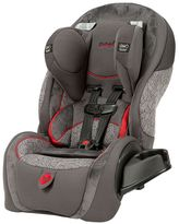 Safety 1st Complete Air 65 Decatur Red Convertible Car Seat