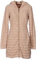 Peuterey Down jackets - Item 41696231