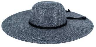 Peter Grimm Headwear Palau Wide Brim Sun Hat