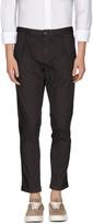 Roda Casual pants - Item 36778615